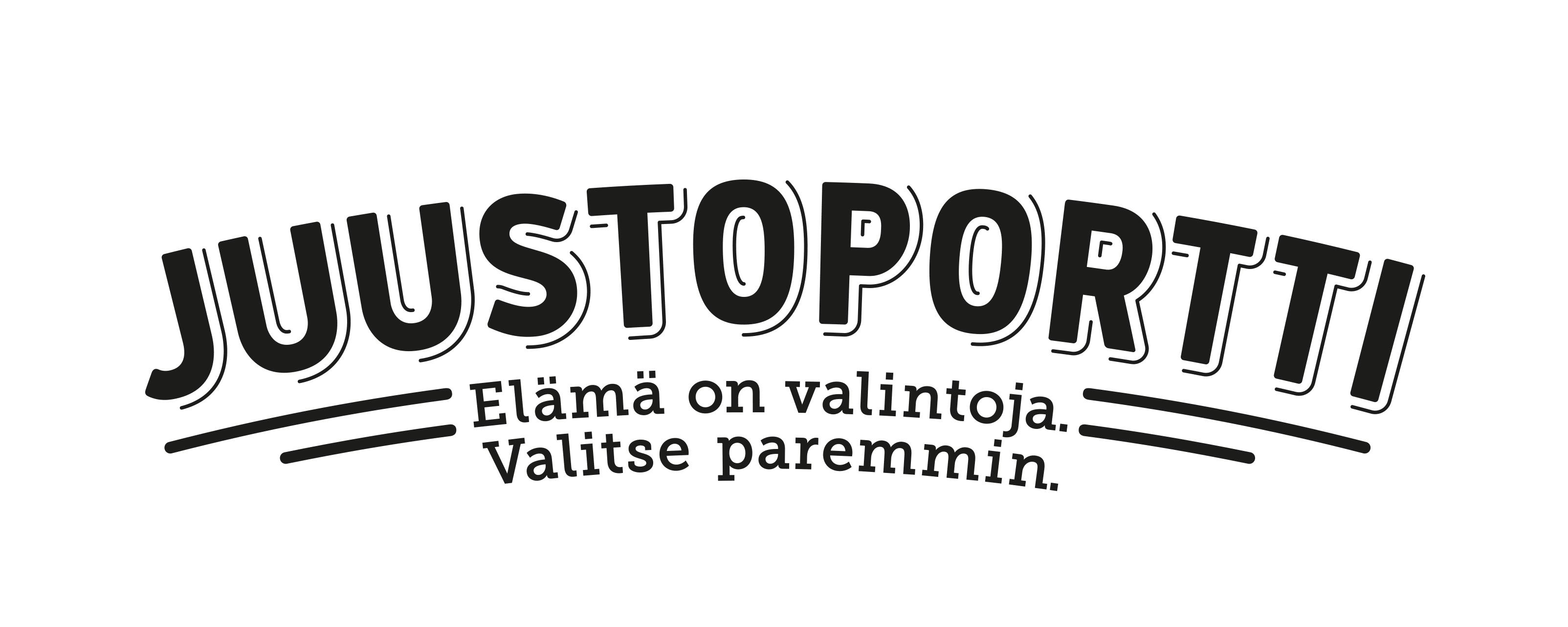 juustoportti-kuopio